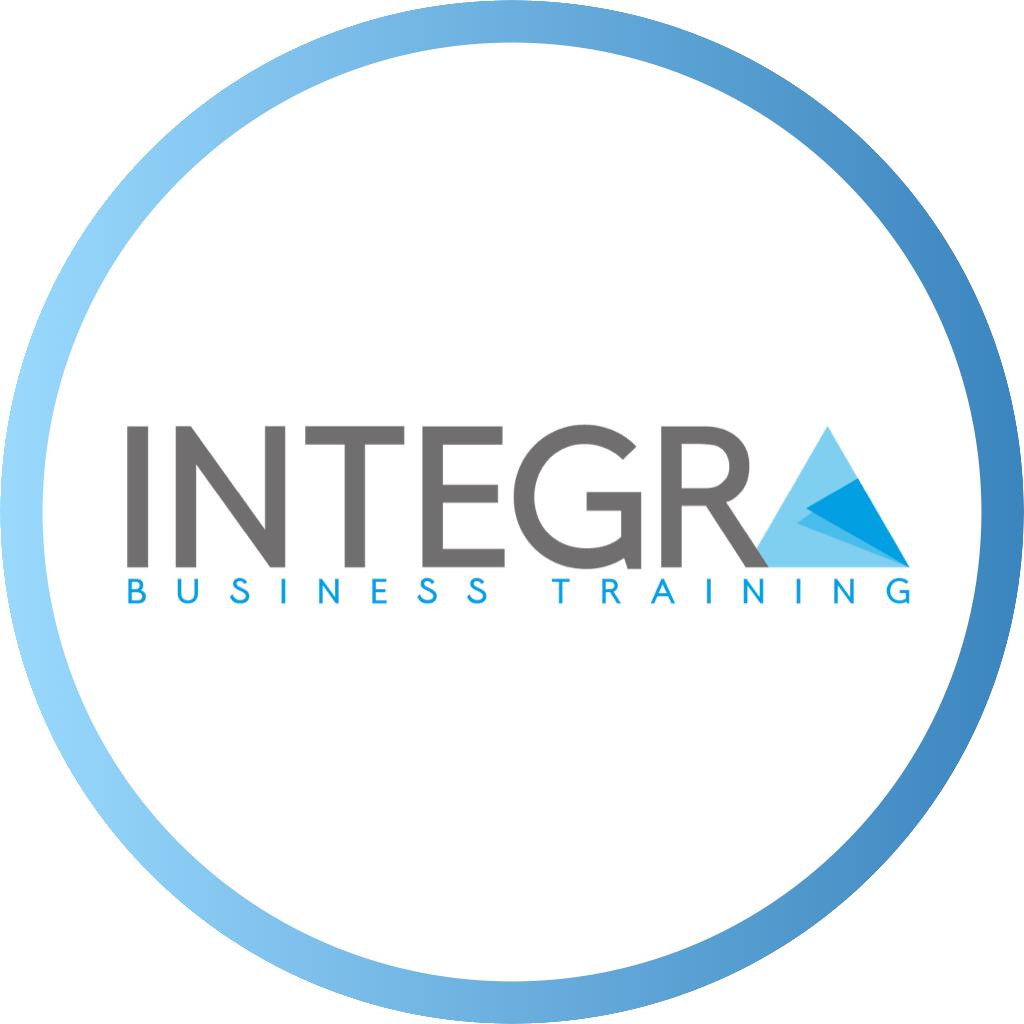 logo_integra