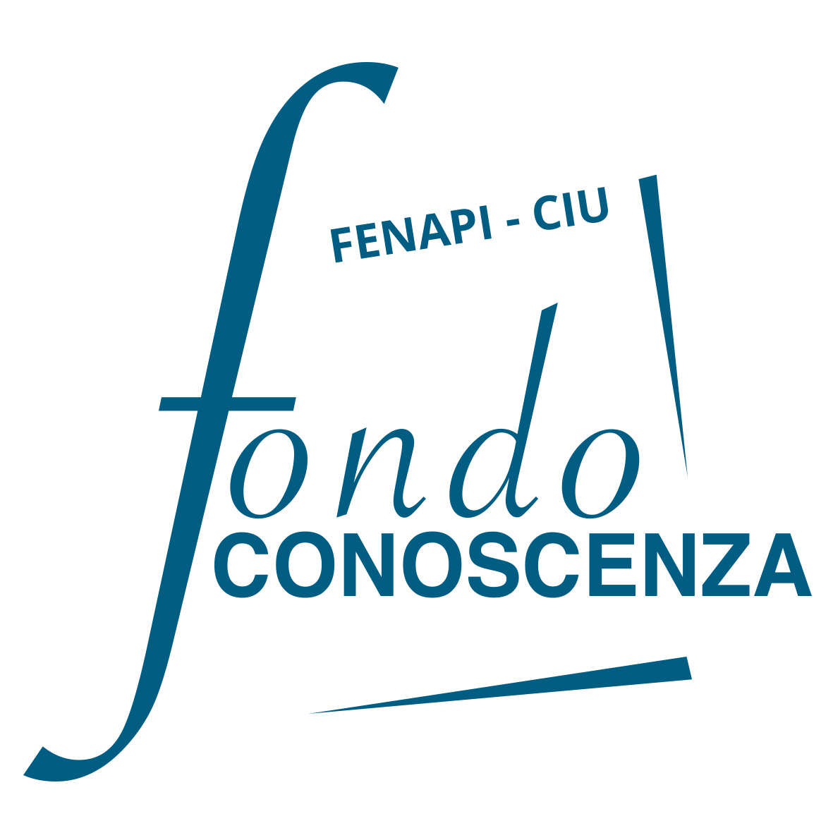 logo_fondo_conoscenza